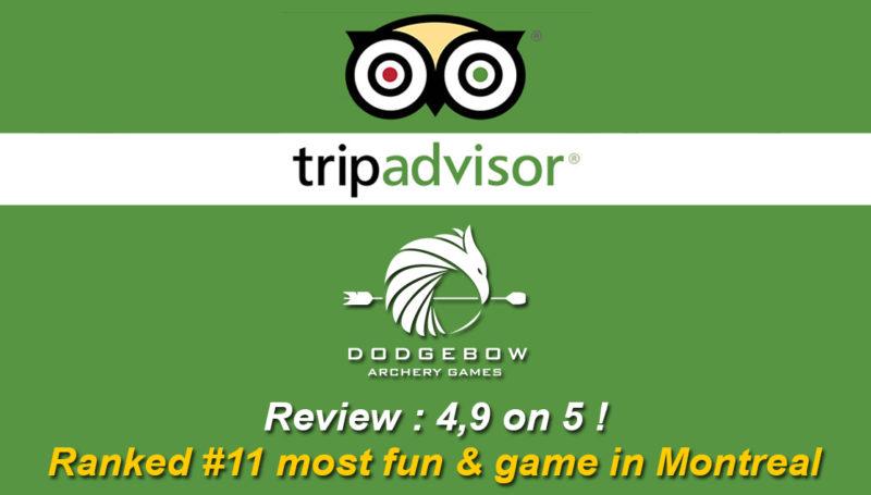 Review Tripadvisor 2