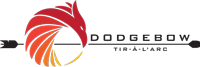 DodgeBow™