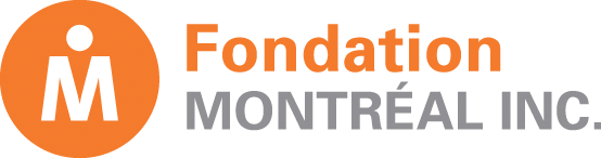 Fondation Montreal Inc.